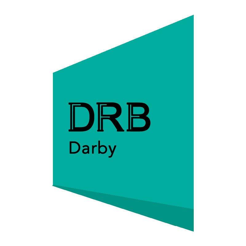 DARBY (DRB)