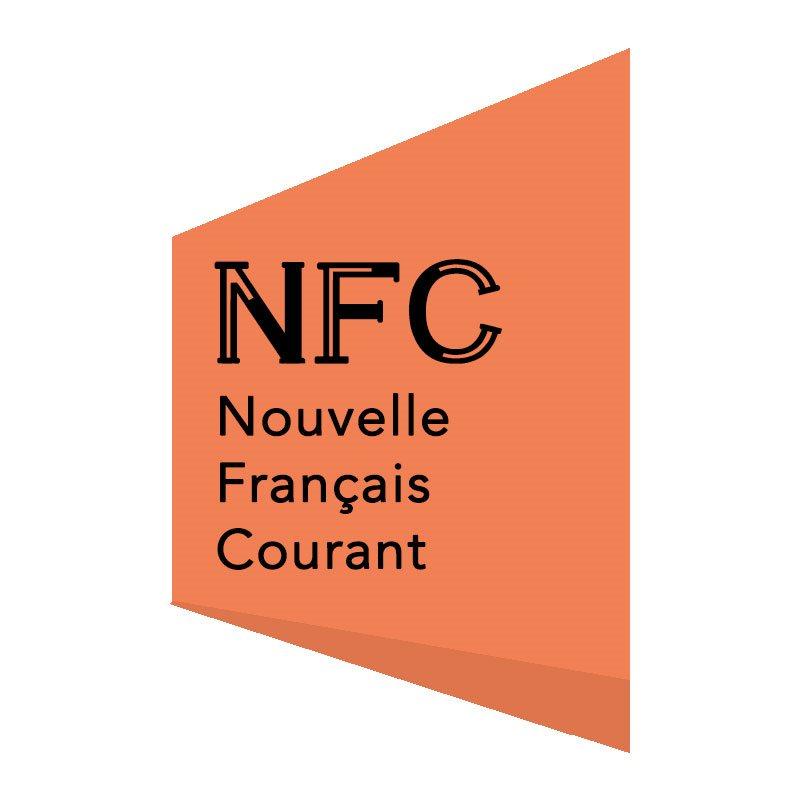 NOUVELLE FRANÇAIS COURANT (NFC)