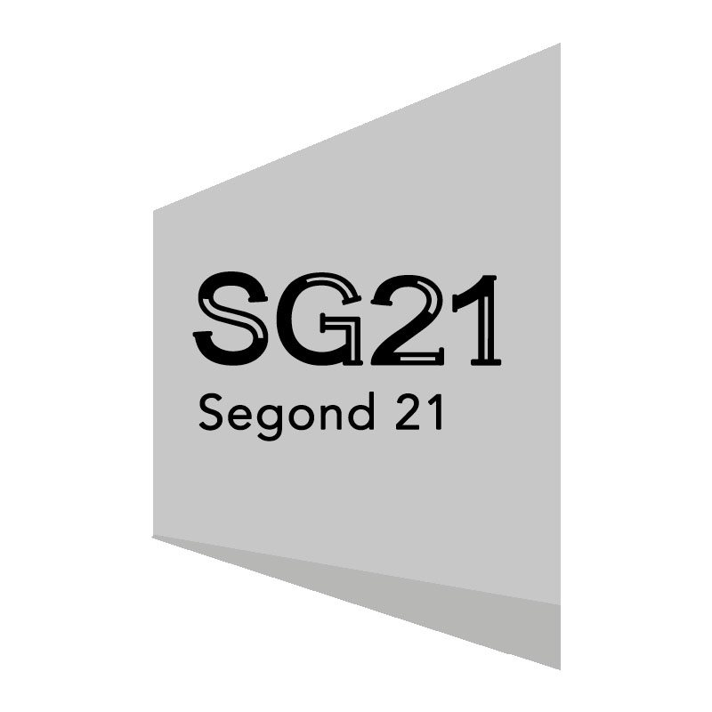 SEGOND 21 (S21)