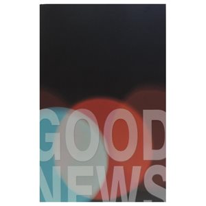 Good News New Testament
