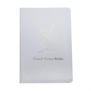 Good News Translation Presentation Bible