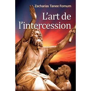 L'Art De L'Intercession