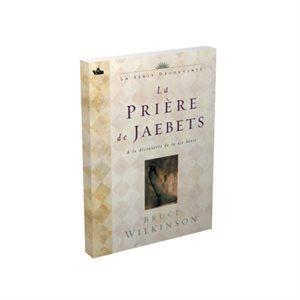 La Prière de Jaebets