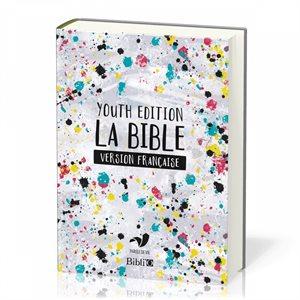 La Bible Jeunesse Version Parole de Vie (PDV) - Sans les Livres Deutérocanoniques